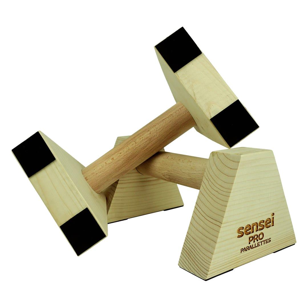 Paraletki Sensei MINI 25 cm [3]