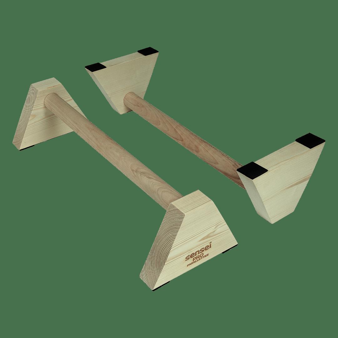Paraletki Sensei MAXI 60 cm [3]