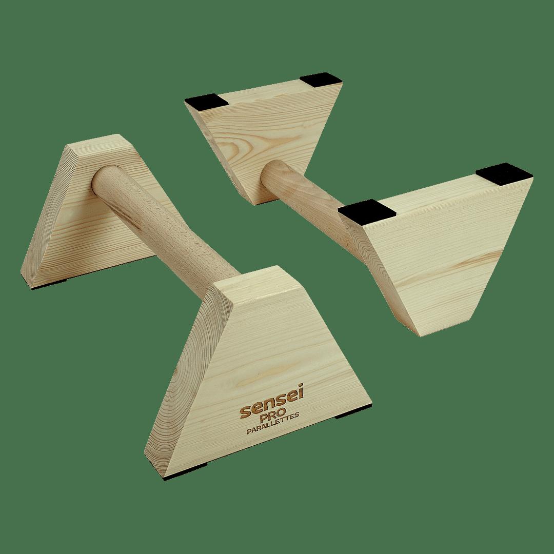 Paraletki Sensei MIDI 40 cm [3]